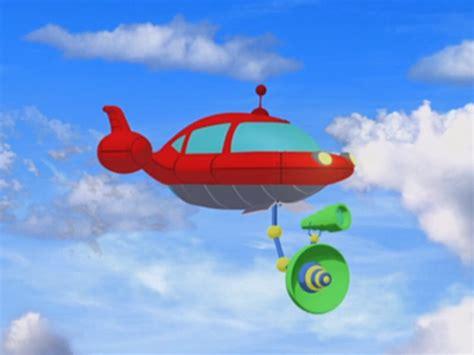 film animasi anak little einstein image rocket look and listen scope jpg disney wiki
