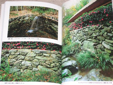 Shipping Options Speed See Prices Above Japanese Garden Wall