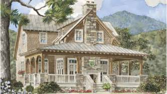 southern living house plans with porches fairview ridge allison ramsey architects inc