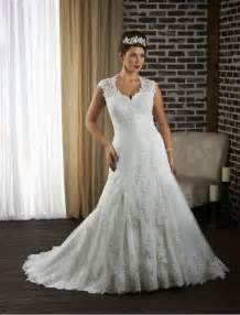 plus size tulle wedding dress rainingblossoms 2014 new plus size wedding gowns in