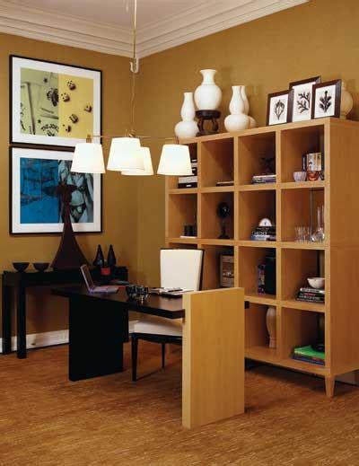 modern decor ideas howstuffworks modern decor ideas hip to be square howstuffworks