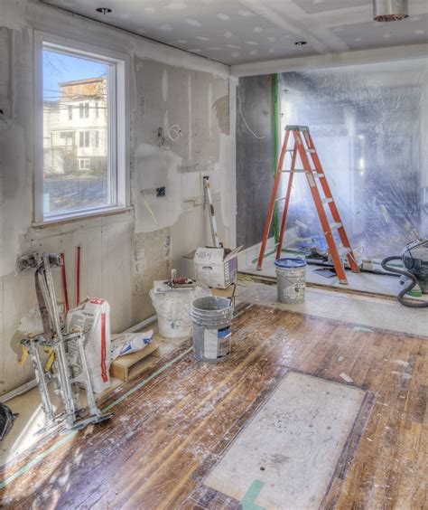 renovating your house 8 things to know before you renovate your house real simple