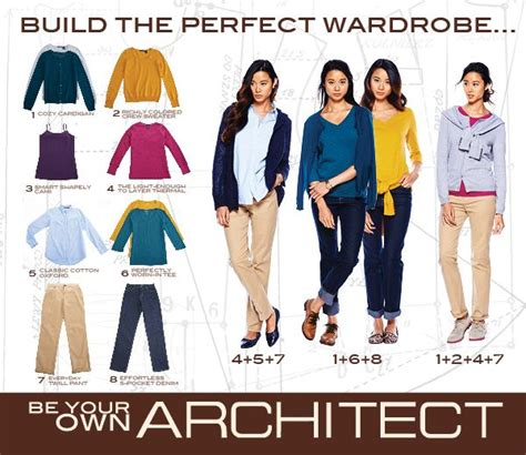 Wardrobe Stylist Portfolio by 16 Best Images About Resume On Cas Qvc And