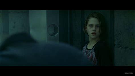 Panic Room Kristen Stewart by Panic Room Dvd Screen Captures Kristen Stewart Image