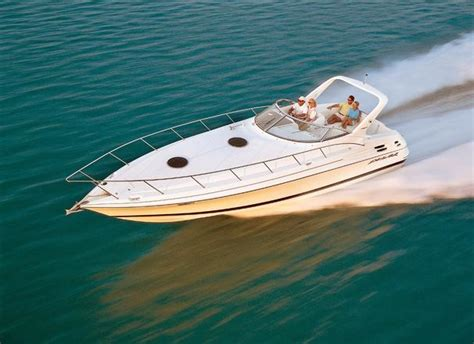 wellcraft boats manufacturer wellcraft excalibur boats for sale boats