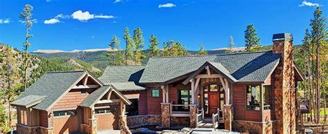 fairways homes for sale breckenridge co fairways real estate