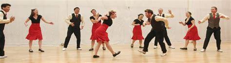 swing dance san diego swing dance san diego 2togroove com