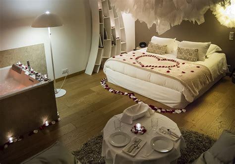 chambre romantique lyon unique chambre hote lyon artlitude artlitude