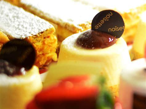 noisette melbourne bakery cafe bread cakes pastries noisette