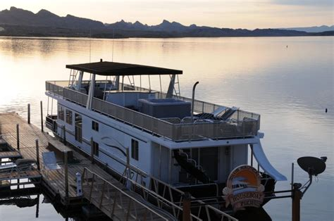 house boat rental lake havasu lake havasu house boat rental 28 images lake havasu