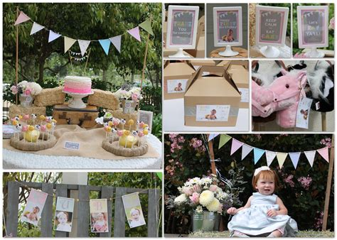zoo themed birthday party creatively quirky at home ruby s first birthday petting