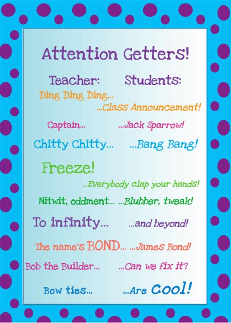 attention getter for research paper attention getter research paper