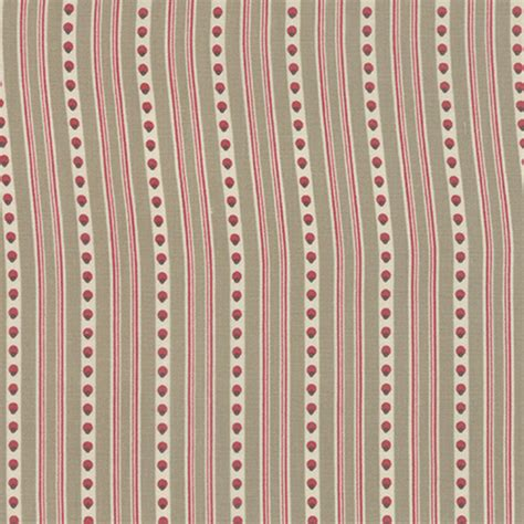 General Quilt Fabric by Moda Joyeux Noel Roche 13713 14 Quilt Fabric By The Yard