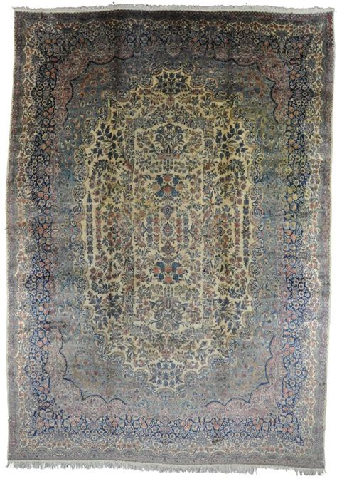 beautiful rugs persian rug lionel kerman rugs the most beautiful