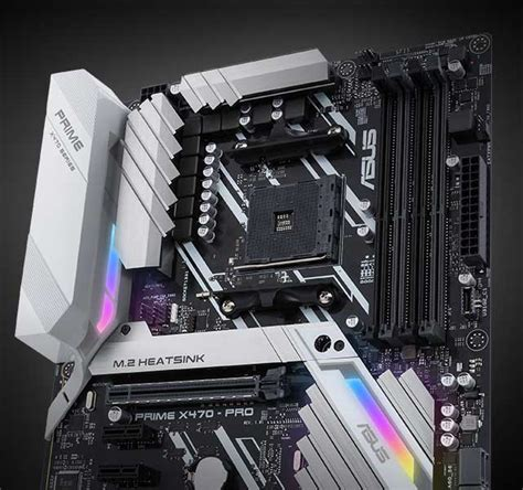 prime x470 pro motherboards asus global