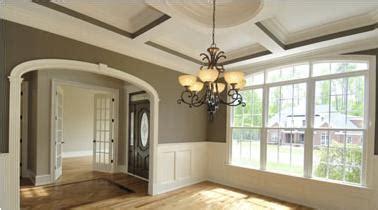 Interior Home Improvement Pladur