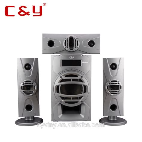 wholesale 2015 top sale 3 1 home theater surround sound
