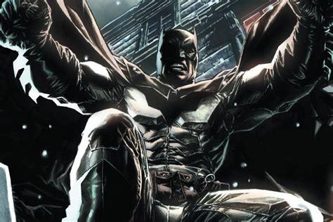 batman noel wallpaper the batman universe quot wholly speculation batman quot part ii
