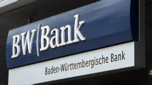 bw bank tuttlingen wulff aff 228 re bw bank best 228 tigt offiziell kredit an wulff