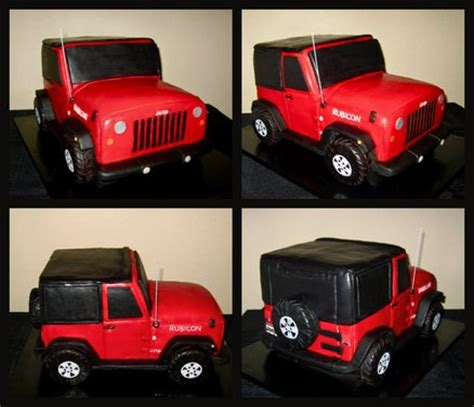 jeep cake tutorial best 25 jeep cake ideas on pinterest car cake tutorial