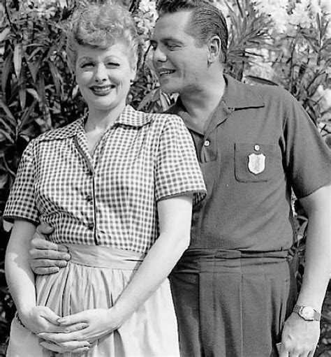 lucille ball and desi arnaz love will keep us together well some 299 best images about i love lucy on pinterest vivian