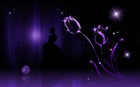 imagenes para pc de amor abstractos la promesa de amor eterno