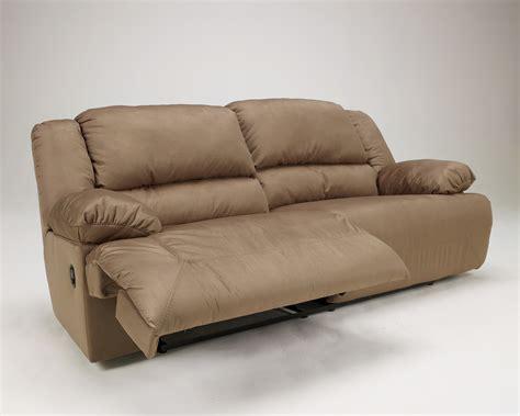 ashley hogan sofa ashley hogan mocha reclining sofa dallas tx living room
