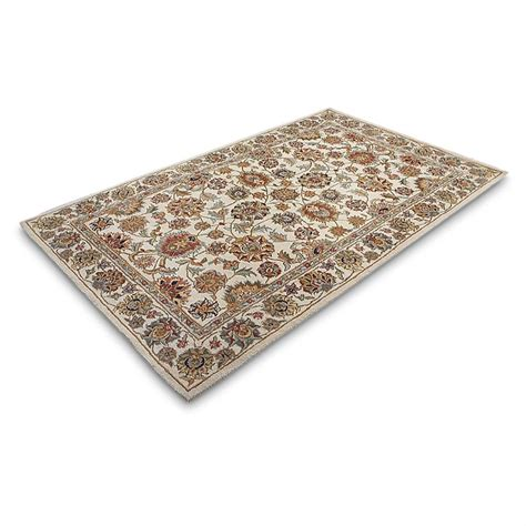 5x8 Area Rugs Clearance 5x8 Area Rugs Clearance Luxury Moroccan Trellis Area Rugs On Clearance 5x7 Blue Area Rugs For