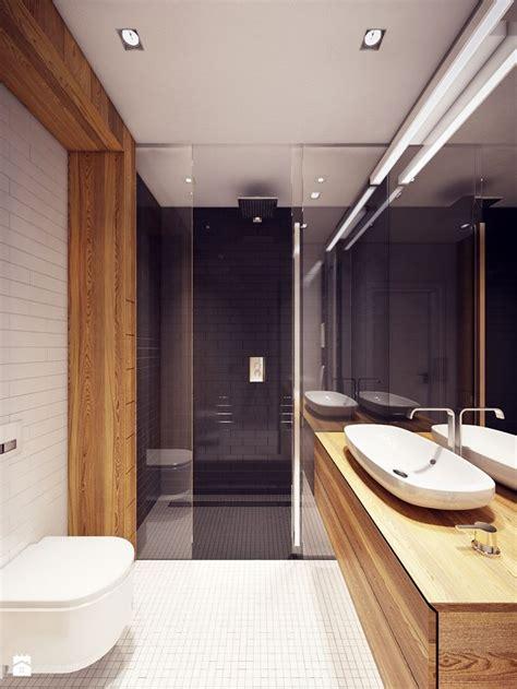 47 best images about master bathroom ideas on pinterest elegant modern master bathroom designs lovely 6 x 10