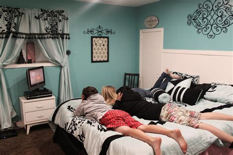 girl bedroom ideas pinterest teen girl room teenagers room pinterest