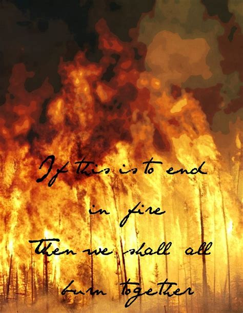 i see fire ed sheeran i see fire for the hobbit end credit song the