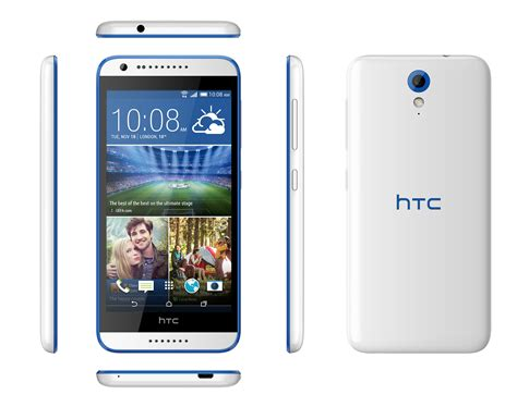 themes htc desire 620 htc s mid range desire 620 will be launched in january in