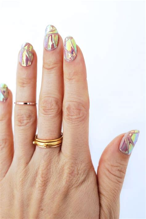 current popular fingernail laquers 330 best images about nail polish party on pinterest