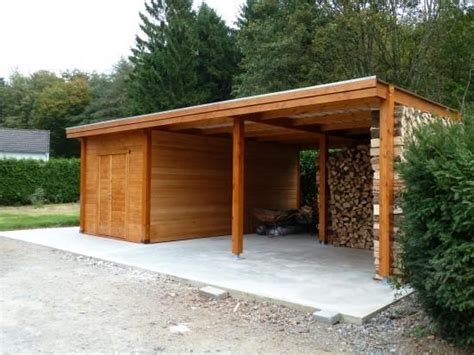 carport plans with storage 1000 images about backyard carport storage on