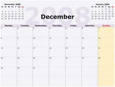 format excel jour de la semaine comment faire pour convertir date de jour de la semaine