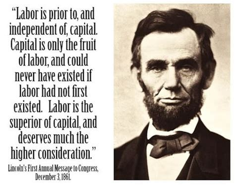 Abraham Lincoln Quotes 17 Best Images About Abraham Lincoln On