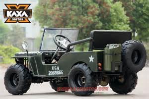 mini jeep wrangler for kids mini jeep for kids 110cc