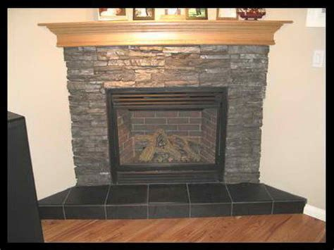 amish electric fireplace mantel amish wiring diagram