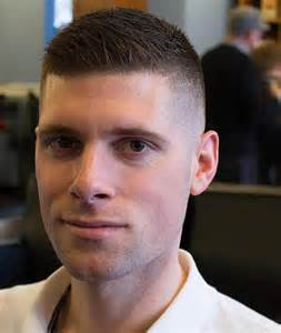 pictures of a high and tight haircut the high and tight a classic military cut for men