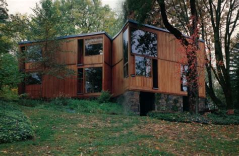 louis kahn fleisher house the space is in the plan louis i kahn fisher house hatboro t 201 chne