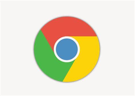 membuat icon website membuat logo google chrome dengan css kursus website terbaik