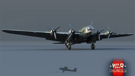 dive bomber news petlyakov chronicle of a dive bomber news war