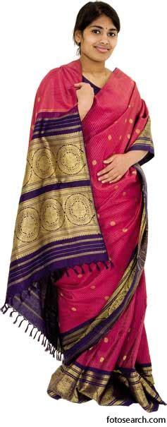 draping meaning in hindi sari dictionary definition sari defined