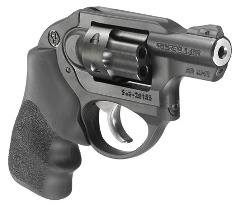 best concealed carry 380 pistol good concealed carry pistols for women