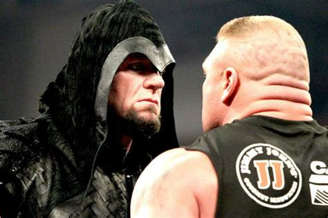 brock lesnar pictures images free download hd