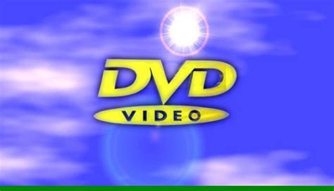 Home Design Images Simple by Dvd Video Logo On Vimeo