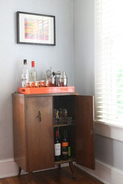 Diy Bar Cabinet 25 Best Ideas About Liquor Cabinet On Cave Diy Bar Mancave Ideas And Liquor