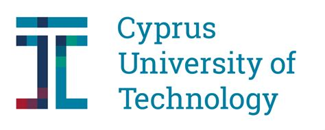 Http Foster Uw Edu Academics Degree Programs Technology Management Mba by Cyprus Of Technology