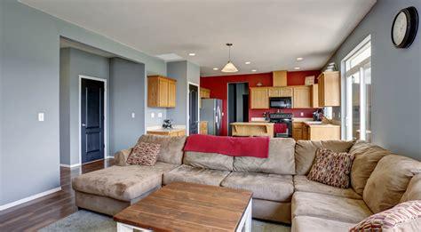 colori pareti soggiorno tortora pareti color tortora prezzi e consigli sugli abbinamenti