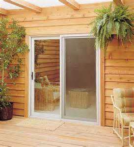 Patio Doors Columbus Ohio Sliding Glass Patio Door Doors Cleveland